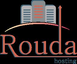Logo Rouda